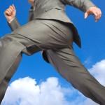 副業中のサラリーマンが「労働市場改革」に期待すること