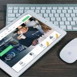 ビジネス視点でのブログコンテンツの考え方と作り方