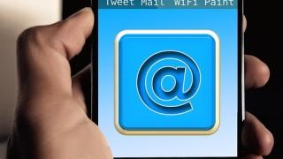 自宅のPCやスマホには、会社メールは転送するな!その理由とは