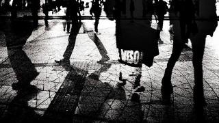 人事異動の内示を受け入れられない場合の心の対処法