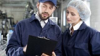 長時間労働に変化?日本の労働市場の流動化に期待が高まる