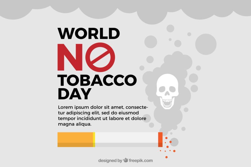 禁煙 方法 ランキング