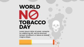 禁煙方法ランキング1位は「我慢」!実際に私が成功した禁煙方法まとめ