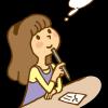 ブログって「書くだけ」だけど、それがなぜか楽しい理由