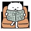 点と点をつなぐ編集能力は新聞や仕事で手に入るスキル