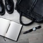 【外資ヘイズジャパン調査】日本人の転職理由はアジア圏内で独特と発表