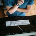 【ブログ運営仮説】人の流れが太くなってきた時は書く量を増やす