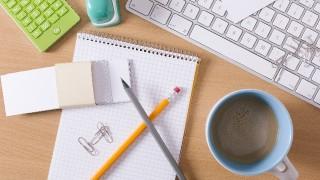 ブログ記事のクオリティを決めるための考え方