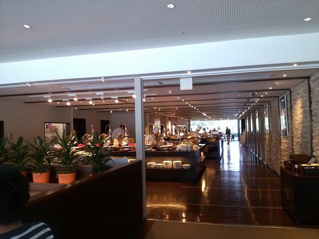 東京ドームホテル リラッサ