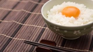 20代の男性の8割は、1ヶ月米を食べない食生活にシフト。