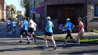 30代以降は短距離走はムリだけど、長距離走ならトライ出来る