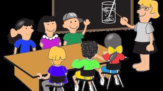 書籍レビュー「悩みどころと逃げどころ」ミライの学校のあり方とは?