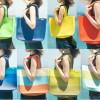シリコンが「バッグ」に!SiliBAG(シリバッグ)が日本に登場するよ。