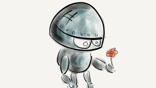 人工知能AIに負けない、人間の頭の使い方