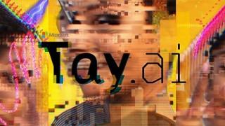 人工知能AIが暴言を吐く事態に、私たちは何を考える?