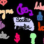 記事下の「facebookにいいねしよう!」は、いいね増加に効果あり