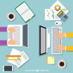 ブロガーになりたい・ブログを書きたい人の最低限必要なPCの条件