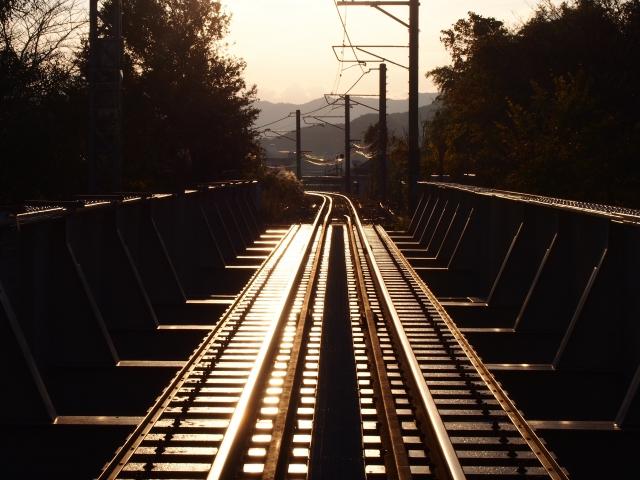 新幹線 乗り遅れる 夢