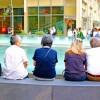 老後の貧困対策。年金受給を目前に、他に収入を得る方法をまとめるよ