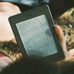 ブログを運営する人にオススメしたい書籍・本まとめ