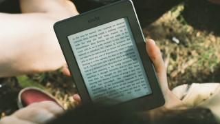 「ブログを運営する人」が読んでおきたい書籍・本まとめ7選!