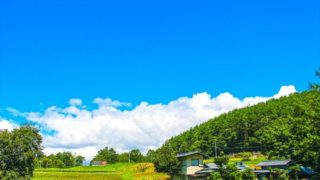 地方自治はどうなる?高知県大川村が村議会廃止へ検討