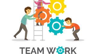 協調性が無く上司・同僚との摩擦が多い部下の対応まとめ