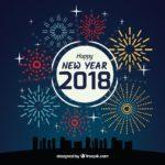 年末年始・お正月の過ごし方122選【2018年版】暇なく健康に楽しむ方法