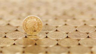 お金と人の資産づくり書籍「信頼残高の増やし方」の 感想まとめ