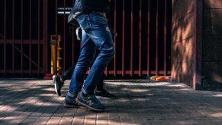 地方の人が東京駅や都内を颯爽と歩けるようになるためのポイント