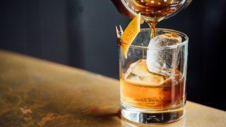 お酒の適量を守れば健康になる?実験3週間目で気付いたこと