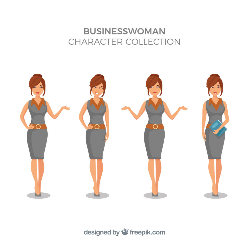 女性が多く、女性中心の職場で男性上司が覚えておきたいこと