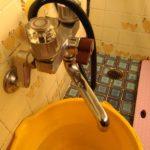 お風呂の蛇口からポタポタ水が止まらない!水漏れの修理方法まとめ