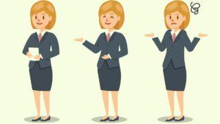 男性管理職が女性部下を取り扱う際の注意ポイントまとめ
