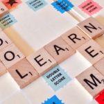 人生と仕事を「学びの場」にしてブログのネタにしよう