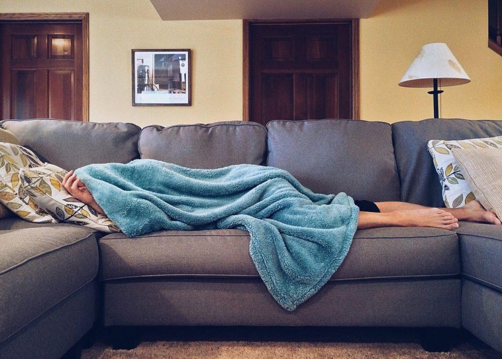 「疲労困憊」の画像検索結果