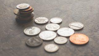 お金が貯まる習慣や思考方法、節約の考え方をまとめるよ