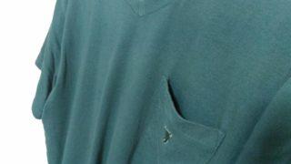 カンタン!Tシャツ(綿)の染め方、染め直し、染める方法まとめ