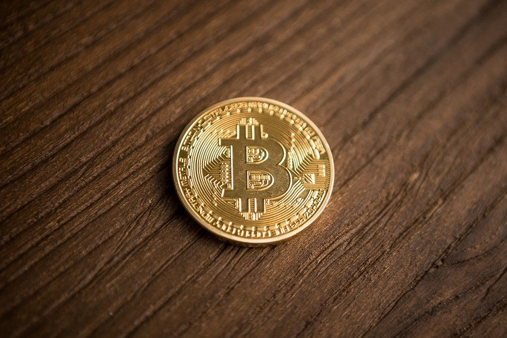 クオレア 仮想通貨 自動売買