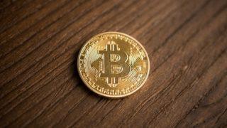 仮想通貨の自動売買「クオレア(QUOREA)」を登録・実験・実績公開します