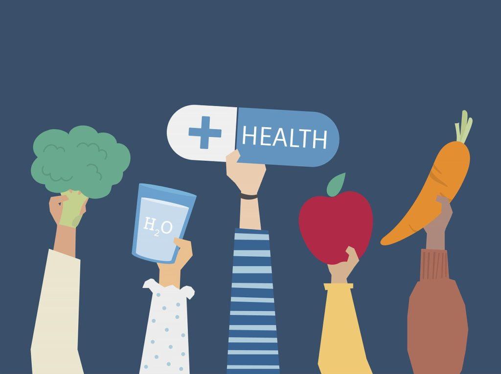 管理職 健康 向き合い方