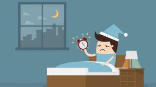 管理職が「つらい・しんどい・疲れた」でも辞められない人の人生対応術