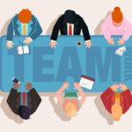 働かない部下が「働くようになる」課長の8つのマネジメント法