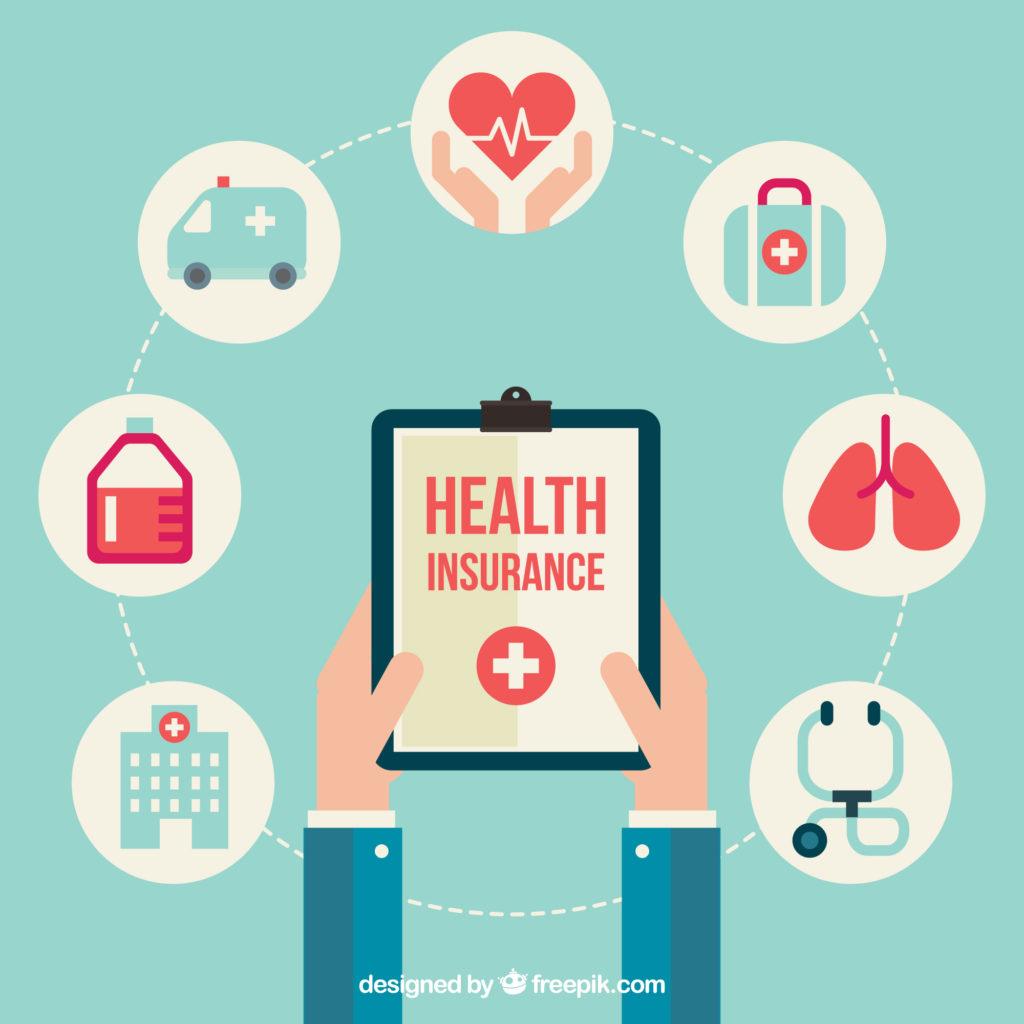 管理職の健康状態を悪化させないための8つの健康管理術
