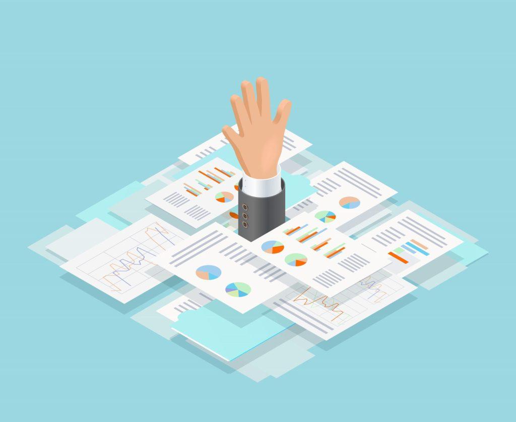 管理職のメンタル不調を防ぐ!具体的な対策と7つのポイント