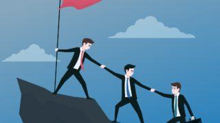モチベーションの低い部下のやる気を上げる7つのマネジメント法