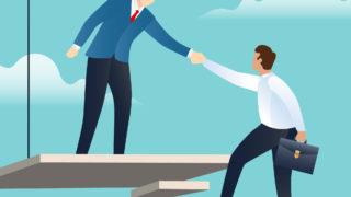 管理職のプレッシャーや不安を解消する11の方法